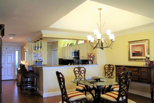 La Peninsula Home #62289 Villa
