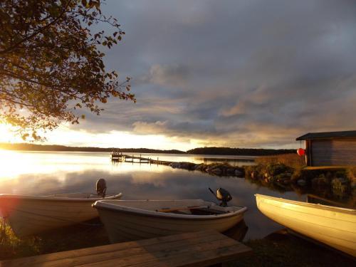 Söderhagen Camping och Gästhem