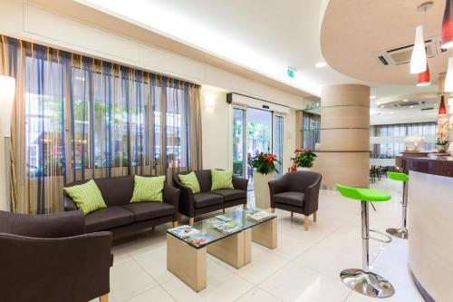 Hotel Adigrat