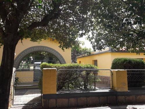 Guest House Mielaloe