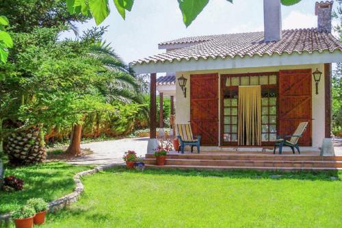 Casa Rural Eucaliptus, Montferri – Updated 2019 Prices