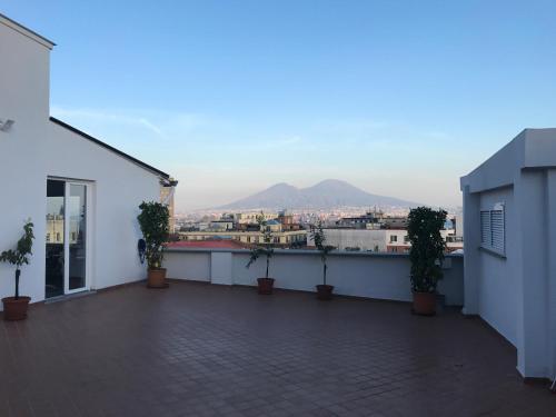 Panoramic Terrazza