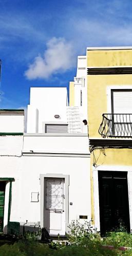 City Central Casa