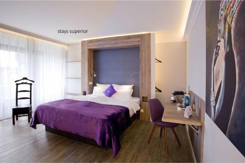 Cabina Armadio Piccola Wuppertal : Stays design hotel dortmund dortmund u2013 prezzi aggiornati per il 2018