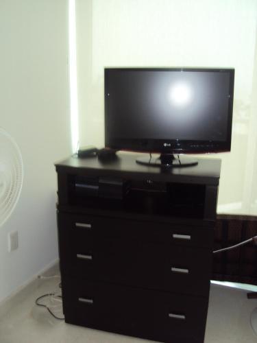 estudio en condominio Aqua Nuevo Vallarta