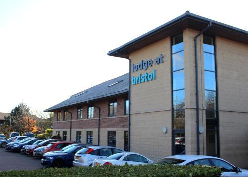 Lodge at Bristol
