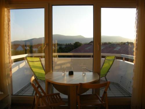 Locations Vacances Obernai