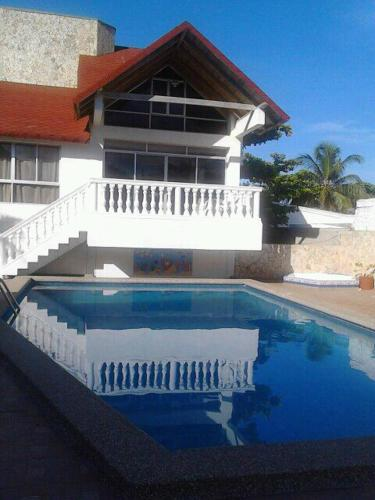 Bed and Breakfast Cielo Mar