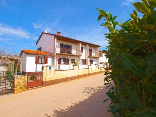 Apartments Ivan 1031