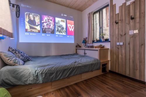 Living In Local Apartment Best Location-201
