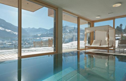 Sun Lodge Schladming