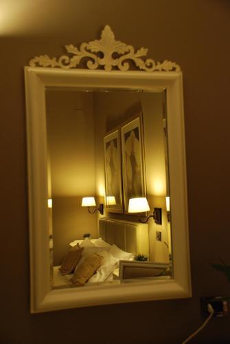 B&B Maxim, Palermo, Italy - Booking.com