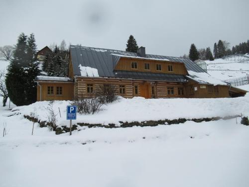 Guest House U Marie