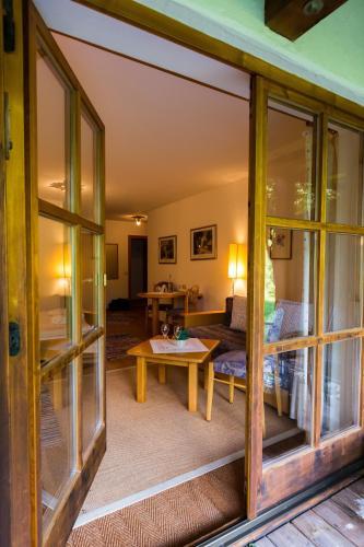 Landhotel Maiergschwendt Deutschland Ruhpolding Booking Com