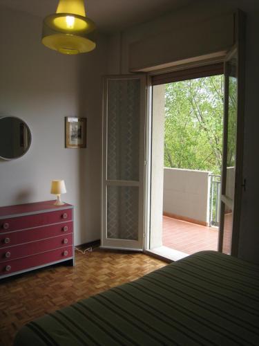 Appartamento Il parco B