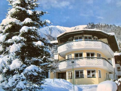 Villa Sonnenalp