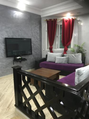 casablanca centre ville morocco bookingcom