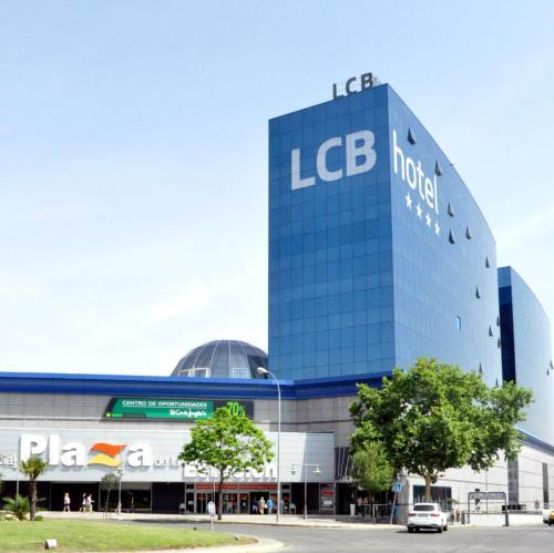 Lcb dating site
