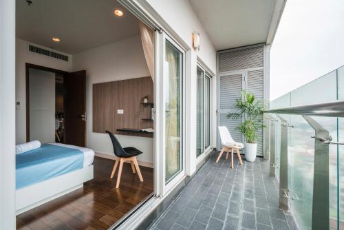 Christina s Hanoi   Lancaster City Living. The 10 Best Apartments in Hanoi  Vietnam   Booking com