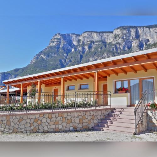 Cima Arturo Piatto Doccia.Agriturismo L Isola Di Arturo Trento Prezzi Aggiornati Per Il 2019
