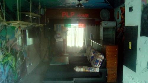 Poco Loco Hostel & Bar
