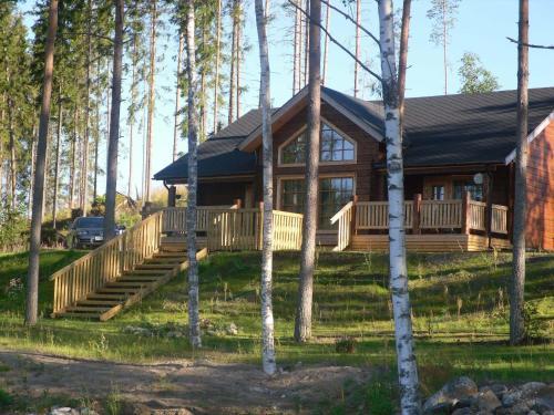 Villa Viktoriya