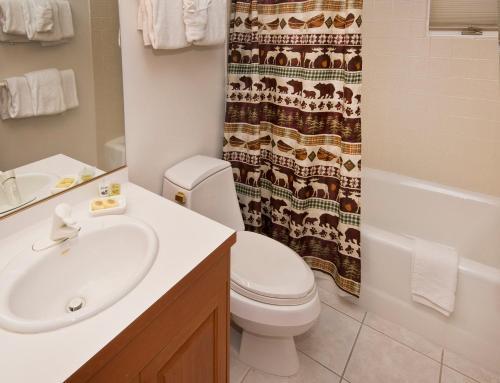 Lovely 5 Bedroom - 1554-54251