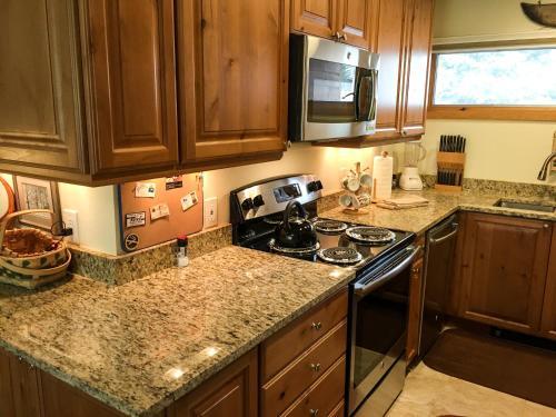 Affordable 2 Bedroom - 1554-54391