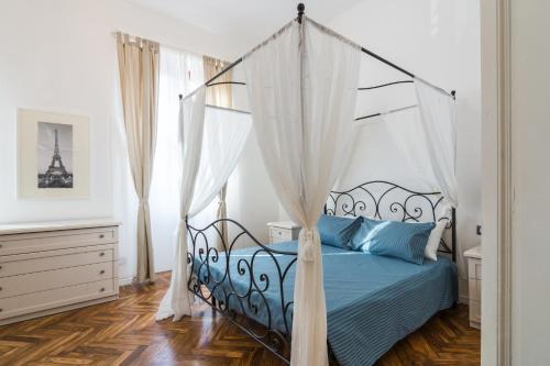 City Life Luxury Villa