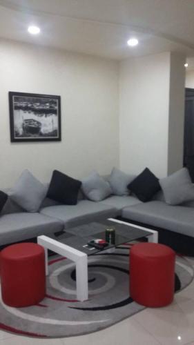 87b0f9ad222 Apartment at VOX (Gruusia Bathumi) - Booking.com