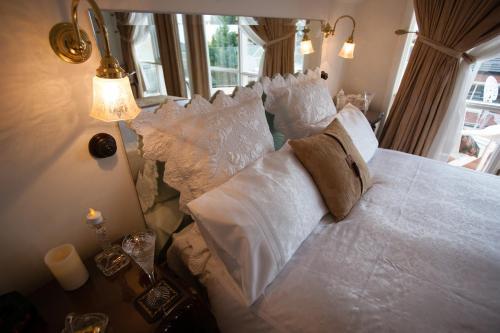 Mornington Bed & Breakfast