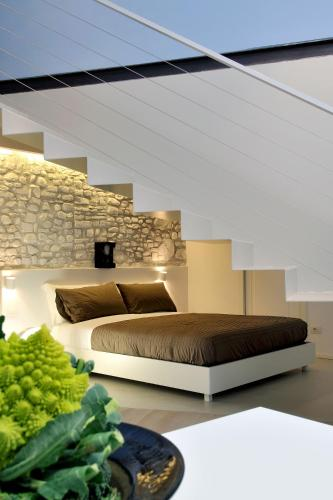 Villa Aruch