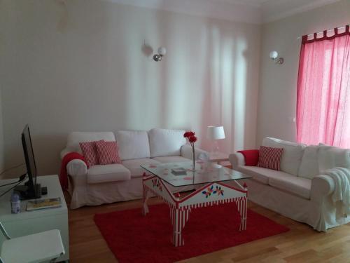 Apartamento moderno en Jerez