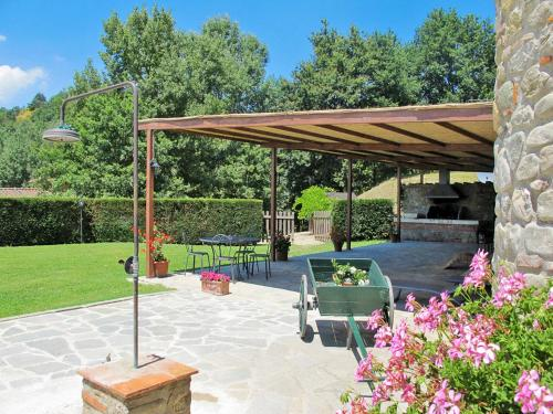 Ferienwohnung Figline Val d'Arno 139S
