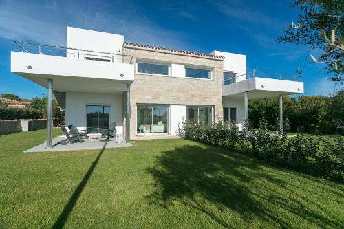 Sardegna é - Villa Charme&Design (Italien Olbia) - Booking.com
