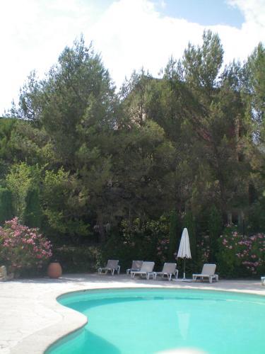 Charme en Provence