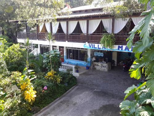 Villa Mar Sosua