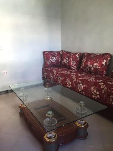 Appartement el yabani