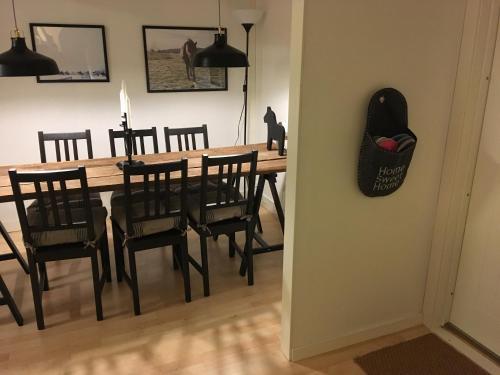 Foto hotell Lilla Vrån