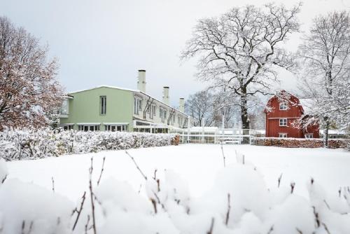 Foto hotell Villa Källhagen