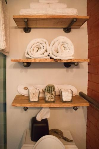 Castle Marne Bed & Breakfast, Denver – Precios actualizados 2018