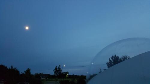 bulle de normandie