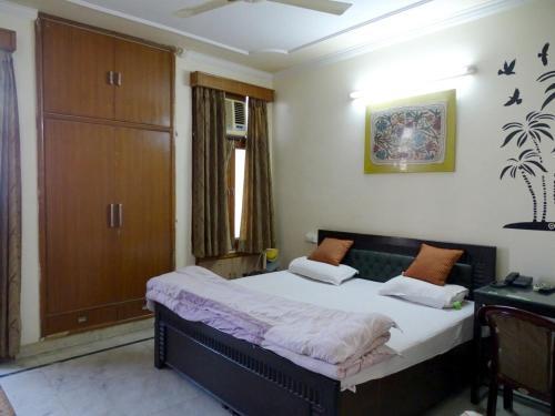 Sargam Residency