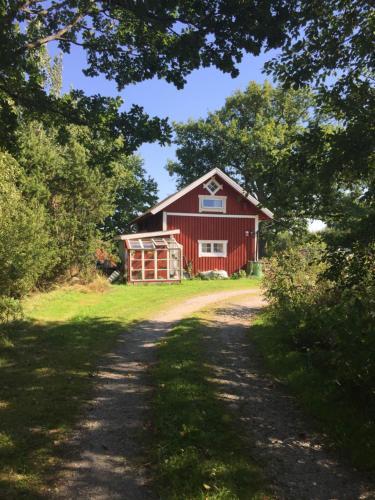Ranch Mörby, Stora Mellösa – Precios actualizados 2019