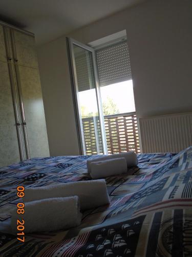 Guesthouse Kolonaki Hellas