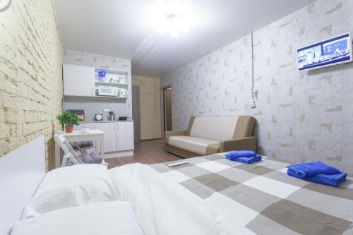 Guests Love on Sadovaya