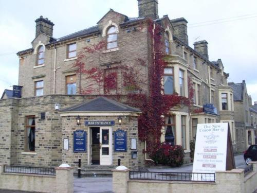 The Westleigh Hotel