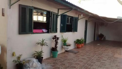 Casa Bia 2