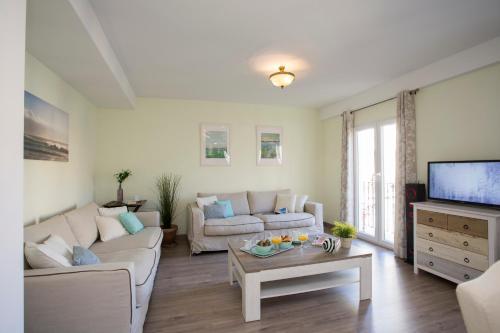 Negrito apartment spanien valencia booking.com