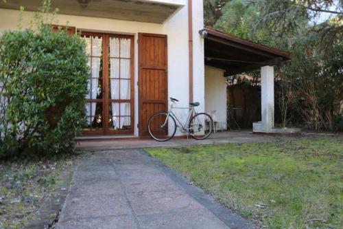Villa Sagano